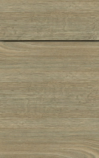 Logan Toasted Oak Cabinet Door