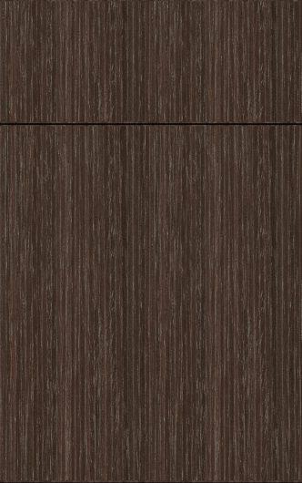 Ubran-II-QT Slate Cabinet Door