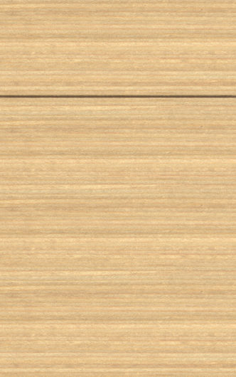 Logan QT Maple Cabinet Door