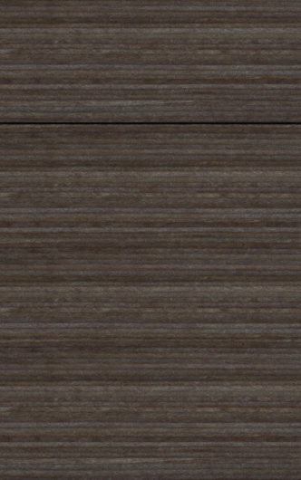 Logan QTR Maple Charcoal Cabinet Door