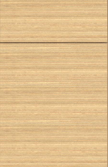 Logan QT Maple Cabinet Door