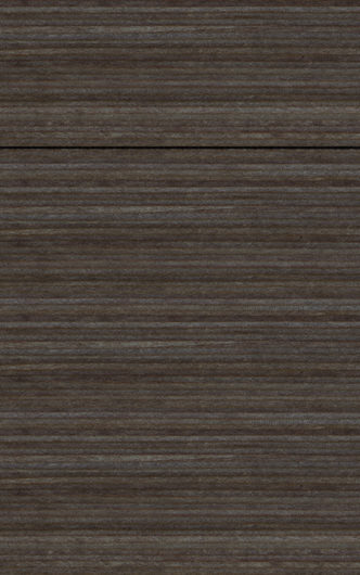 Logan QT Rift Oak Charcoal Cabinet Door