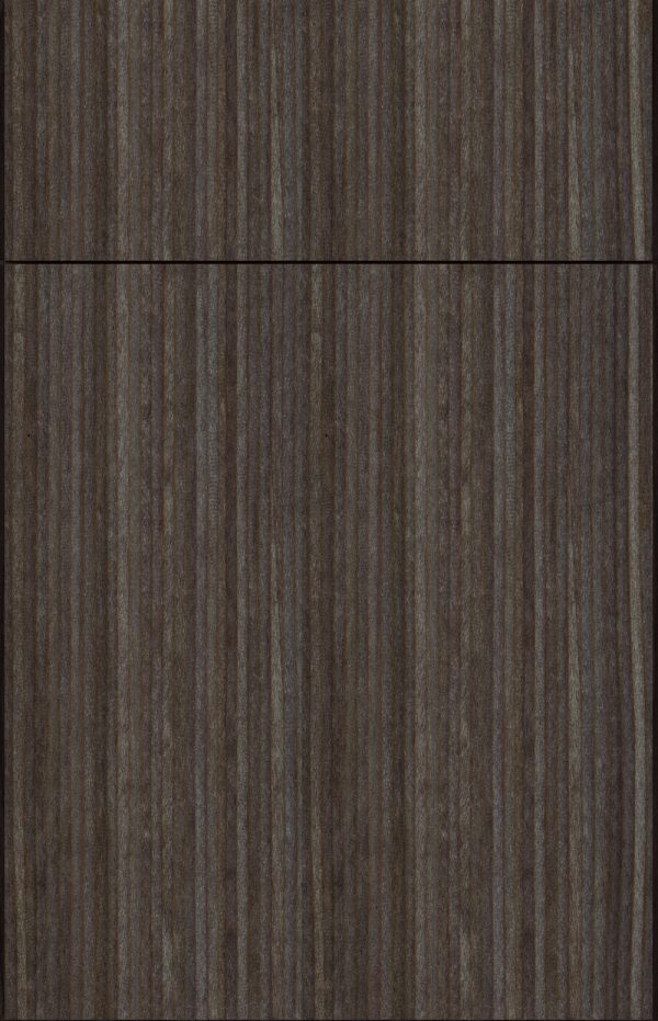 Ubran-II-Echo-QTR-Maple-Charcoal-1