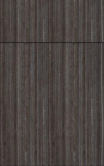 Ubran-II-Echo-QTR-Maple-Smoke