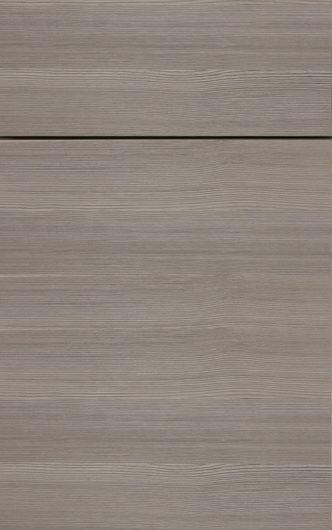 Logan Gregio Pine Cabinet Door