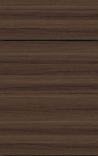 Logan Mochatini Cabinet Door