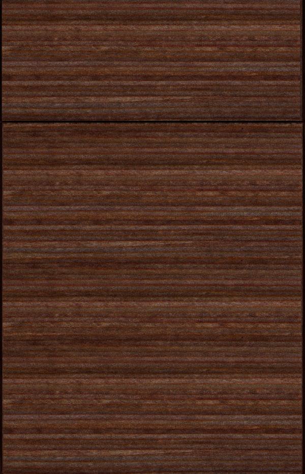 Logan QTR Maple Brandy Cabinet Door