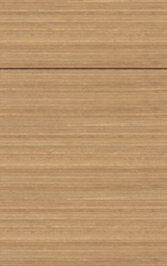 Logan QTR Rift Oak Cabinet Door