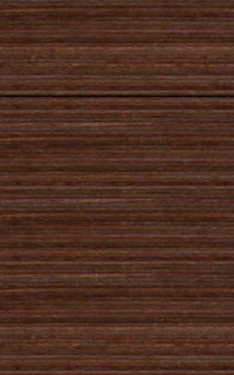 Logan QT Rift Oak Brandy Cabinet Door