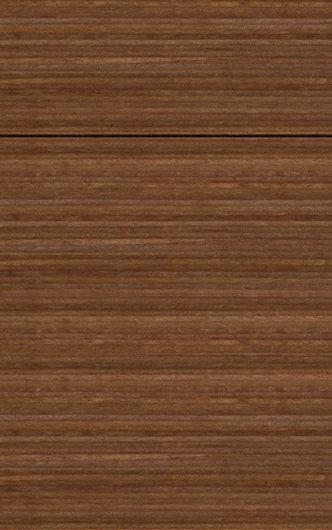 Logan QT Rift Oak Chestnut Cabinet Door