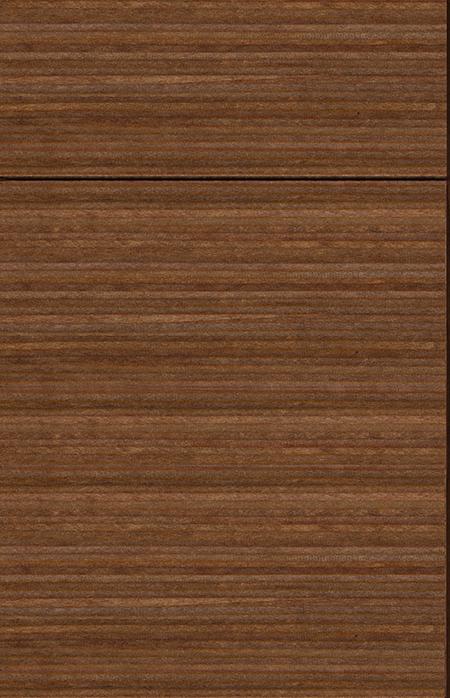 Logan QT Rift Oak Chestnut Cabinet Door