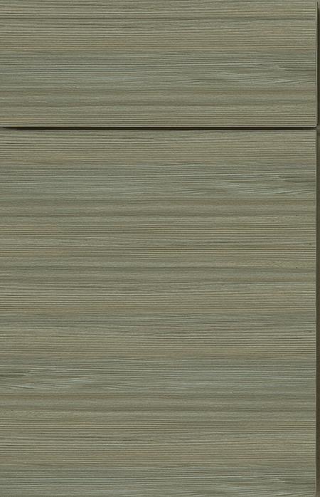 Logan Sahali Pinel Cabinet Door