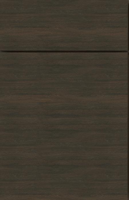 Logan Seared Oak Cabinet Door