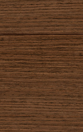 Logan-Wenge Cabinet Door