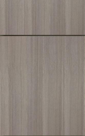 Urban 2 Gregio Pine Cabinet Door