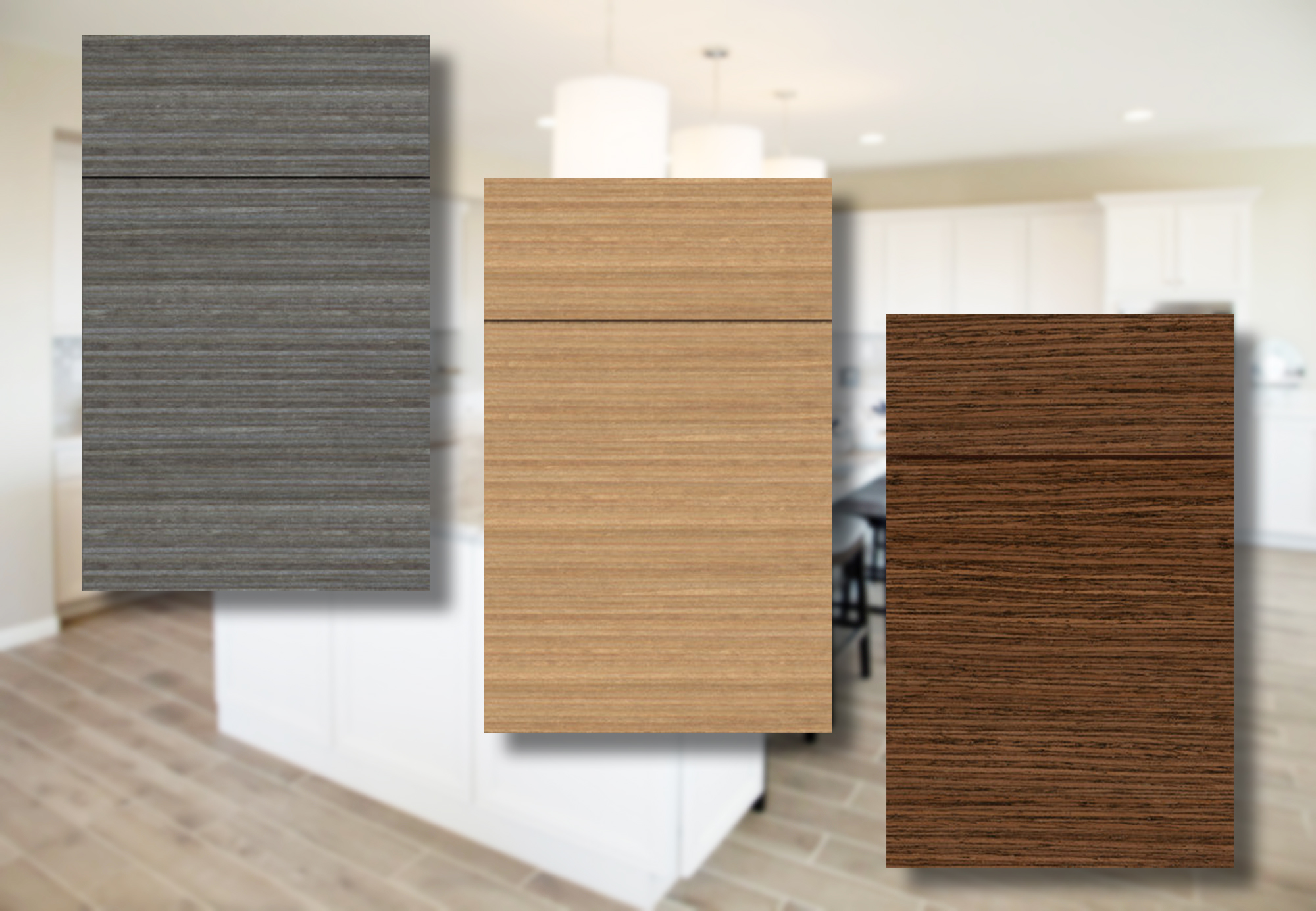 Nations Cabinetry Logan