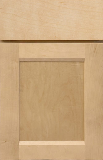 Westin cabinet